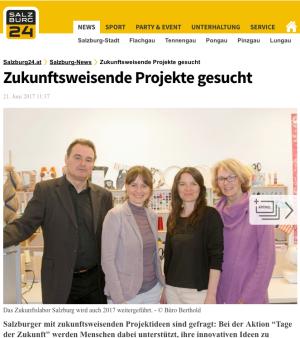 Salzburg24