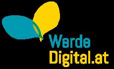 WerdeDigital_logo